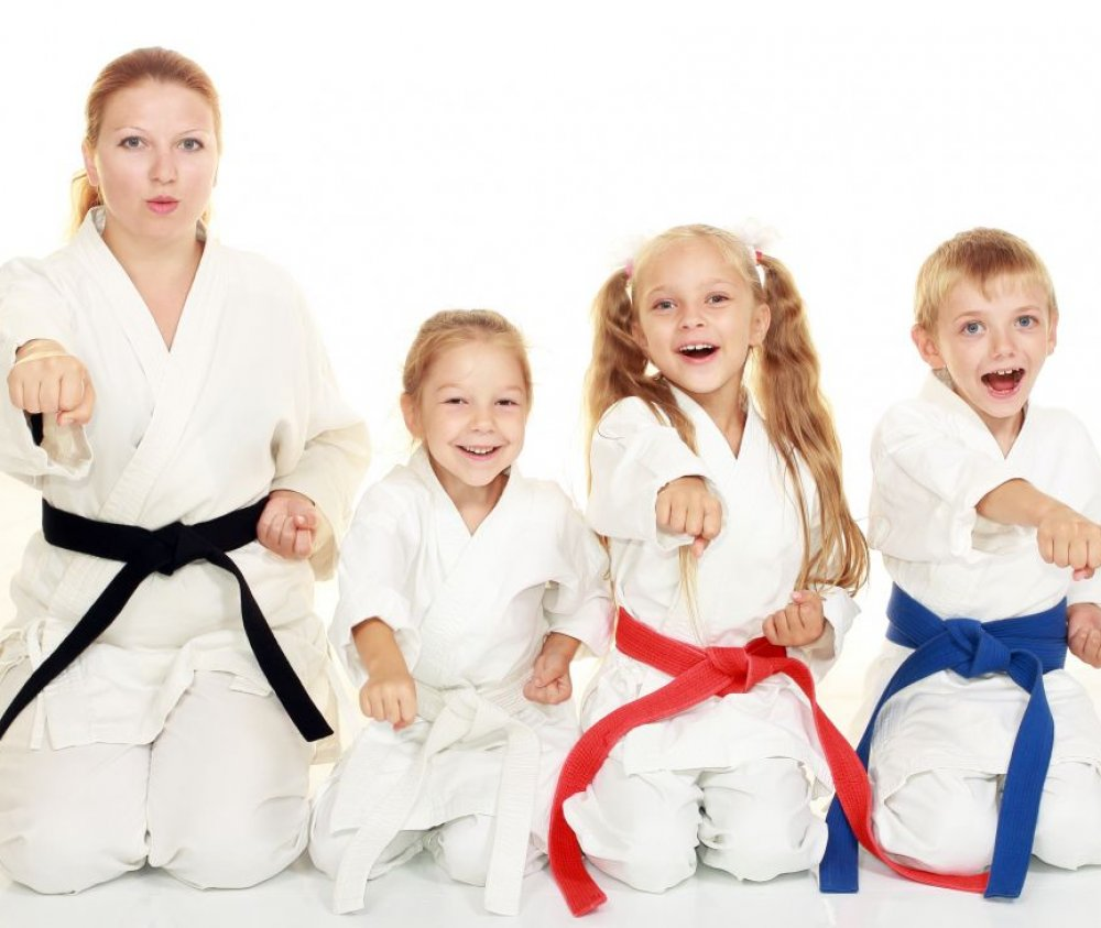 Family Classes